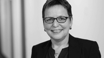 <b>Christine Kunkel</b> - Ina_Kunkel-sw