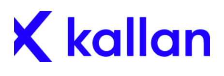 kallan legal Logo