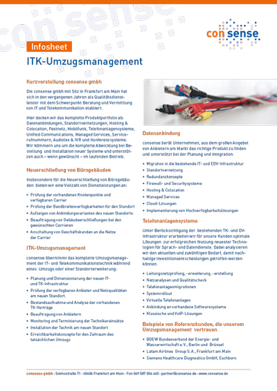CO Infosheet-Umzugsmanagement