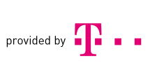 provided-by-Telekom